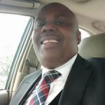 Profile picture of Dr Ogbe