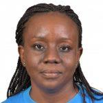 Profile picture of Nakili Fitzwanga