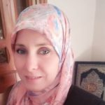 Profile picture of Kahina Ouaked